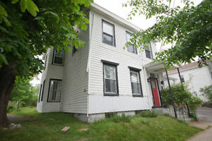 249 Portland St. - Character and convenience!