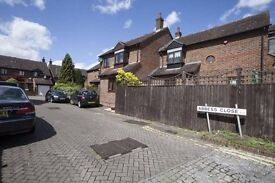 SPACIOUS FOUR BEDROOM HOUSE AVAILABLE IN BECKTON E6