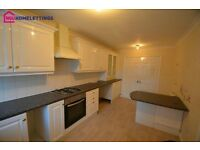 3 bedroom house in Airton Place, Newton Aycliffe, County Durham , DL5