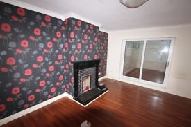 2 bedroom house in Norfolk Place, Maltby, Rotheram, S66