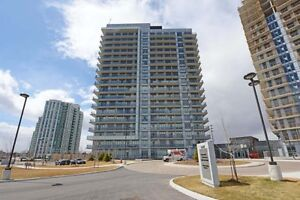 2 Bedroom Condo For Sale In Mississauga!