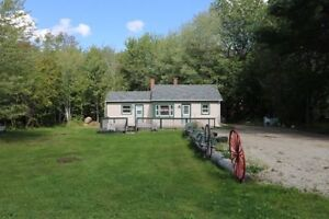 Country Living at a Great Price Completely Renovated