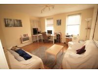 Split Level One Bedroom Property To Rent In Oval
