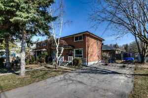 Turn-Key Hands-off Investment in Kitchener/Cambridge for $70K!