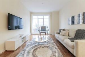 luxurious 1 BR condo-Guy concordia-Mcgill-Downtown