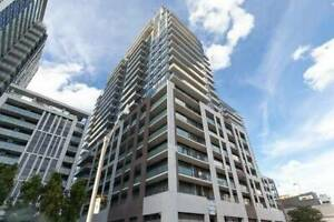 BRAND NEW LUXURY ONE BEDROOM CONDO WITH LAKE VIEW - from AUG 1