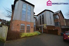 1 bedroom flat in Finney Court, Finney Terrace, Durham, DH1