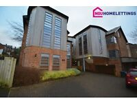 1 bedroom flat in Finney Court, Finney Terrace, Durham, DH1