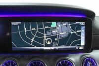 Miniature 20 Voiture Européenne d'occasion Mercedes-Benz CLS-Class 2019