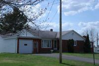 18 Weisner Road, Lakeville