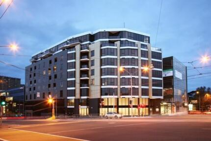 Fully furnished Apartment in North Melbourne North Melbourne Melbourne City Preview