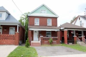 List of Detached Homes in Hamilton