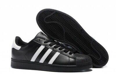 Adidas Men's Originals Superstar Foundation Casual / Lifestyle Sneakers B27140