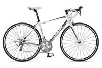 2014 Giant Avail 2 Woman ($180 OFF)