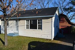 Beaverbrook House for Rent!
