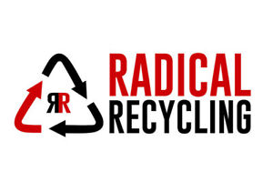 Radical Recycling