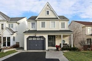 In law suite house for sale in oshawa durham region for Homes with detached in law suites