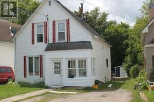 125 Salisbury AVE Sault Ste. Marie, Ontario