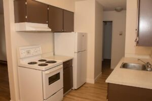 Chateau Gardens 1 Bedroom Starting at $795-111 Knox St.