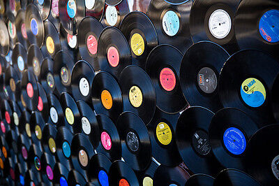 Faszination Vinyl (Kim Faires (CC BY-NC 2.0))