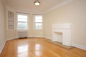 3 BDRM Apt in Sandy Hill- 8 Month PROMO NOW!