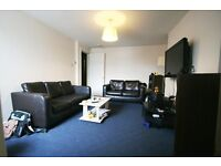 6 bedroom flat in Warwick Street, Heaton, NE6