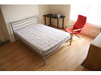 STUDENT ROOM ONLY ACCOMMODATION, AVAILABLE NOW, ALL BILLS INC, NEWCASTLE UPON TYNE. NO DEPOSITS!!