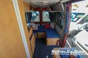 U3820 Frontline Horizon 2 Berth With Loads Of Quality Features!! Penrith Penrith Area Preview