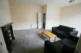 4 bedroom flat in Eastbourne Avenue, Gateshead, NE8