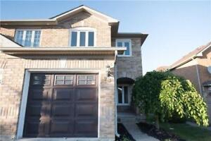 AMAZING 3+1Bedroom Semi-Detached House in BRAMPTON $674,900ONLY