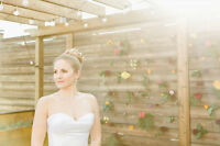 Wedding Photographers and Videographers in Toronto