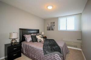 All-Inclusive in Victoria Hills! 2 Floors! Upgraded & Bright! Kitchener / Waterloo Kitchener Area image 4