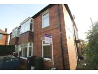 2 Bedroom, Ground Floor, Flat, Thorncliffe Place, North Shields, NE29 0SE