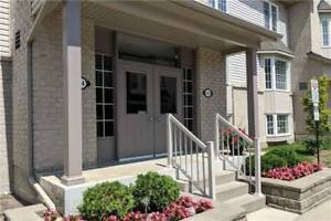 Whitby Stacked Townhse 2 Bdrms + Loft + 2 U/G Parking Spaces