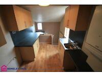 3 bedroom flat in Old Durham Road, Deckham, Gateshead , NE8