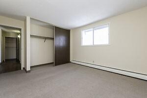 1 Bdrm available at 4730-4760 Pasqua Street, Regina Regina Regina Area image 9