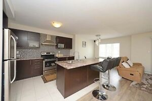 AMAZING 3Bedroom Semi-Detached House in BRAMPTON $599,000ONLY