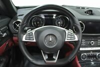 Miniature 21 Voiture Européenne d'occasion Mercedes-Benz SL-Class 2017