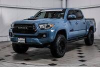 Miniature 4 Voiture Asiatique d'occasion Toyota Tacoma 2019