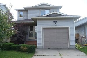 Affordable Well-Kept Home For Sale in Kincardine
