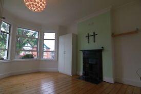 Double room in Northfields / West Ealing
