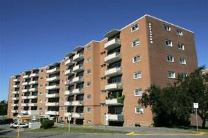 *NEW* 2 BED FOR MAY 1ST $1099 - OPEN HOUSE APRIL 30 10-4!!