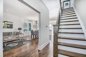 House for sale in  Hamilton