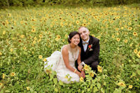International Wedding Photographer - Worldclass - 50% Off