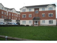 RB ESTATES ARE PLEASED TO OFFER THIS 2 BED FLAT WITH 2 BATHROOMS IN ELM PARK, WEST READING