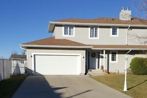 AVAILABLE IMMEDIATELY APARTMENTS & CONDOS AB/SK