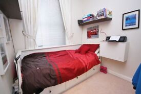 🍀Double Room in Beautiful Chiswick🍀