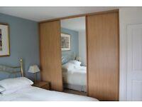 FITTED BEDROOMS SLIDING WARDROBE DOORS *MIRROR DOORS*CUSTOM BUILT FURNITURE*KIDS BUNK BEDS*ATTIC
