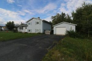 PRICED TO SELL IN AN AWESOME LOCATION OF SACKVILLE