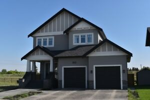 Elegant Executive Family Home in Rosewood
